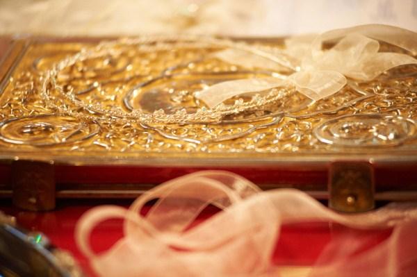 9943a4699a37 Οι Διαδικασίες Και Τα Δικαιολογητικά Του Θρησκευτικού Γάμου ...