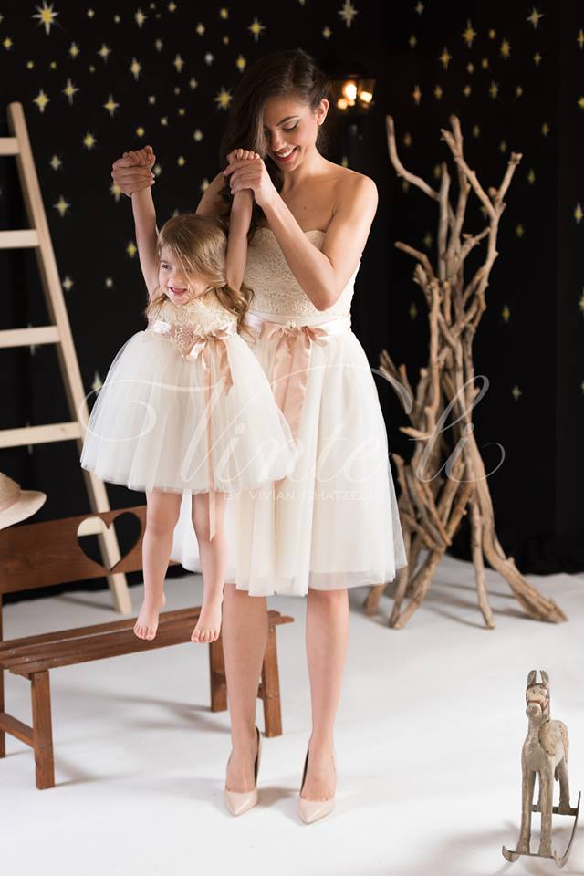 382e696fb21e Prive Gala  Ρούχα Για Μικρές Και Μεγάλες Κυρίες Για Ιδιαίτερες ...