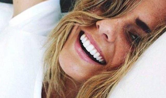 Αποτέλεσμα εικόνας για χαμογελαστοι ανθρωποι