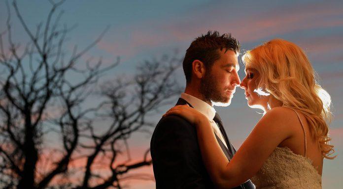 site γνωριμιών για διαζευγμένους μπαμπάδες