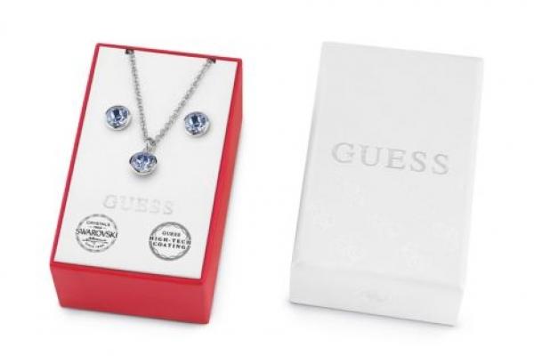 makinatzis-guess-jewellery-www.ogamosmas (1)