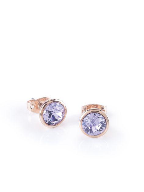makinatzis-guess-jewellery-www.ogamosmas (6)