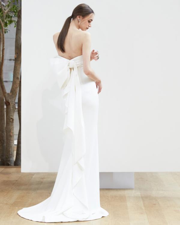 oi-megaluteres-taseis-sta-nufika-apo-bridal-week-2018-www.ogamosmas (9)