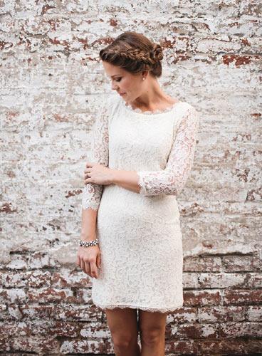 c1eb86485a4 Γάμος-Βάπτιση:Χιλιάδες Άρθρα και Φωτογραφίες για κάθε νύφη & μητέρα