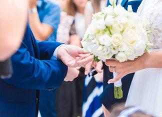 46628b41db7 Γάμος-Βάπτιση:Χιλιάδες Άρθρα και Φωτογραφίες για κάθε νύφη & μητέρα ...