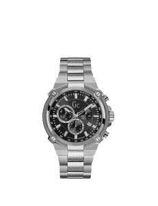 Το απόλυτο ρολόι αποκλειστικά από την collection της επώνυμης εταιρείας  Guess στο κατάστημα Κοσμημάτων Αντώνης   Νίκος Μακινατζής. 8101194ea10