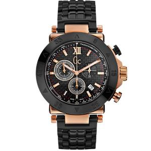 ... Κοσμημάτων Αντώνης   Νίκος Μακινατζής. ρολόι ρολόι ρολόι ρολόι ρολόι  ρολόι 1a18a36b2b8