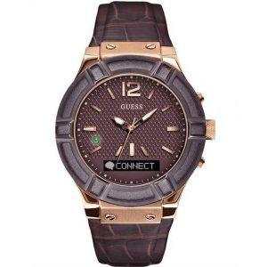 Για περισσότερες πληροφορίες σχετικά με τις προσφορές σε ρολόγια του  καταστήματος Κοσμημάτων Αντώνης   Νίκος Μακινατζής μπορείτε να το  επισκεφθείτε επί της ... 3581dc1db80