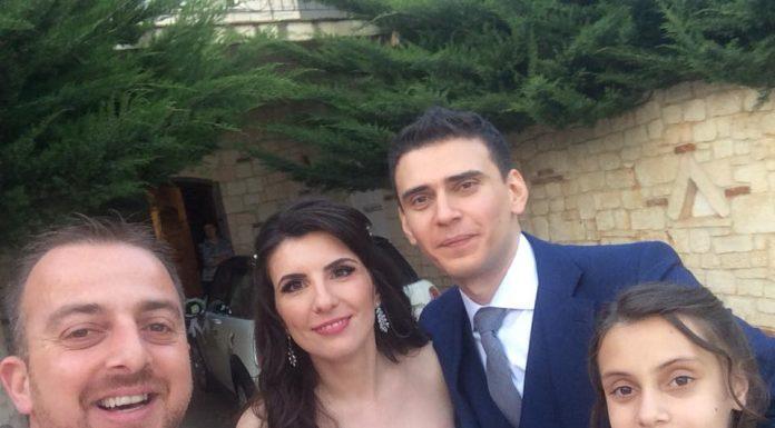 online ραντεβού γάμου Εγώ και η νάουν ραντεβού