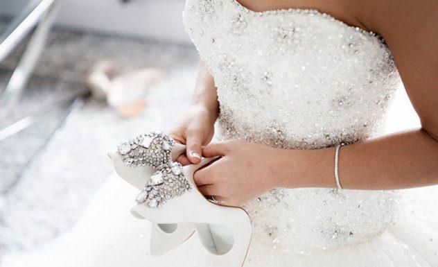 b4833ad70be ogamosmas.gr | Greek Wedding and Christening Blog | Σελίδα 21