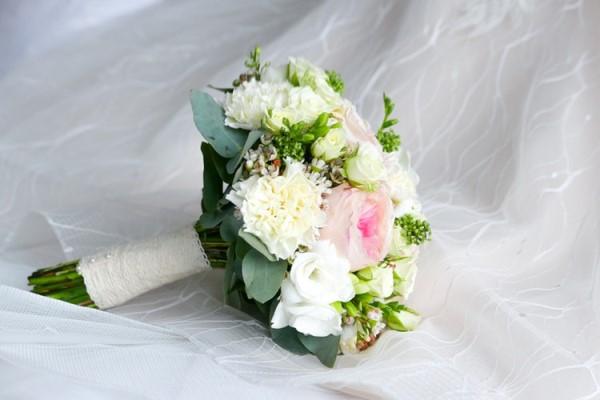 9ea9d61d6a3f ΑΝΘΟΔΕΣΜΗ ΓΑΜΟΥ  Ένα ξεχωριστό αναμνηστικό από την ημέρα του γάμου σας