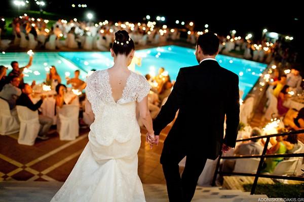 dj γάμος