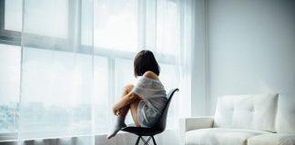 ψυχολογία σχέσεις η αγάπη