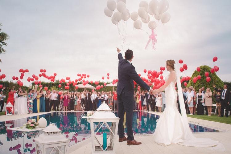 10ac0e9f8f85 Μικρές Λεπτομέρειες Που Θα Κάνουν Τον Γάμο Σου Να Διαφέρει ...