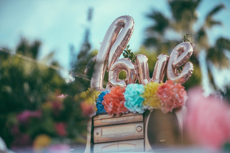 273eedf1df20 Μικρές Λεπτομέρειες Που Θα Κάνουν Τον Γάμο Σου Να Διαφέρει ...