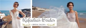 Rafaelias Brides