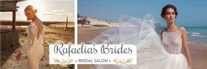 Rafaelias Brides1