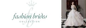 Fashion bride 1