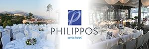 Philippos_xenia